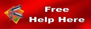 Free Help Here